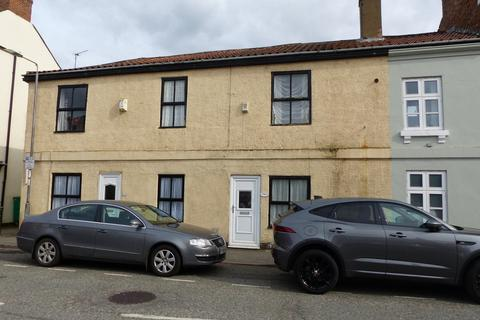 1 bedroom terraced house to rent - Bridgegate, Howden