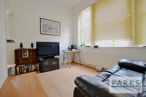 1 bedroom flat to rent - Alfred Road, Brighton, BN1
