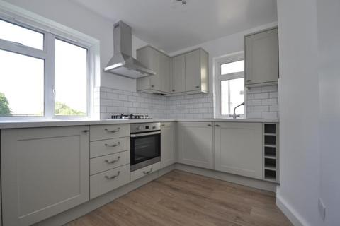2 bedroom apartment to rent - Oslo Court, Colliers Wood