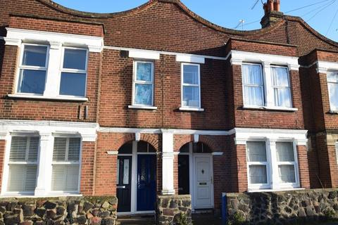 1 bedroom apartment to rent - Abbey Road, South Wimbledon