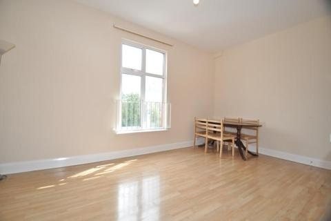 3 bedroom apartment to rent - High Street Colliers Wood