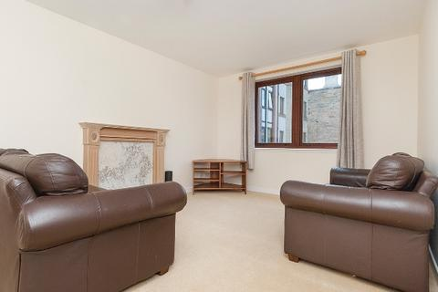 2 bedroom flat to rent - Dalgety Road, Edinburgh EH7