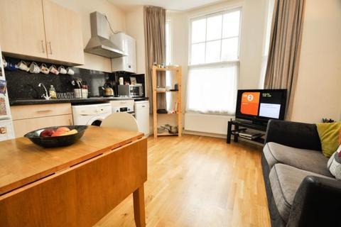 1 bedroom apartment to rent - Gap Road