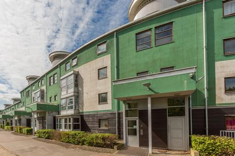 2 bedroom flat for sale - 9/5 Slateford Green, Edinburgh, EH14 1NE