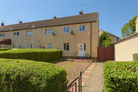2 bedroom villa for sale - 141 Telford Road, Edinburgh, EH4 2PX
