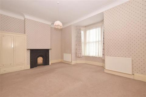 4 bedroom semi-detached house for sale - Stansted Road, Southsea, Hampshire