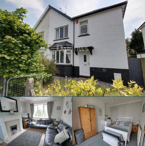 2 bedroom end of terrace house for sale - Cambria Road, Ely