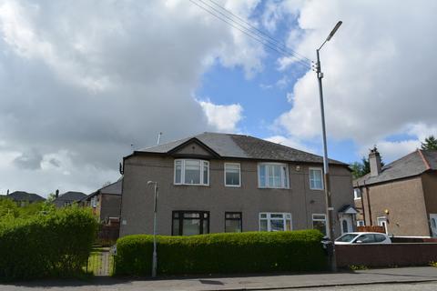 2 bedroom flat for sale - 993 Mosspark Drive, GLASGOW, G52 3BU