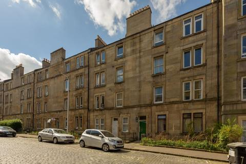 2 bedroom flat for sale - 24 (1F3) Cathcart Place, Edinburgh, EH11 2HE