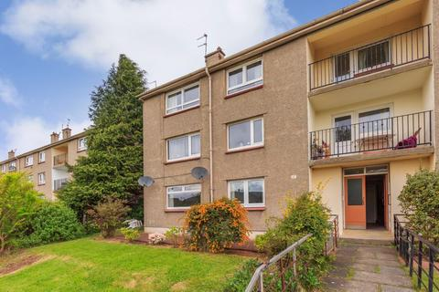 2 bedroom ground floor flat for sale - 47/1 Firrhill Drive, Edinburgh, EH13 9ES
