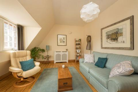 1 bedroom flat for sale - 28 Well Court, Dean Path, Edinburgh, EH4 3BE