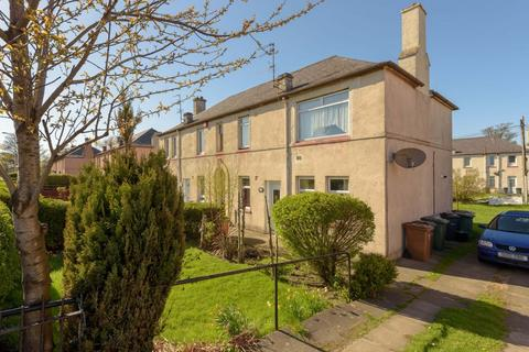 2 bedroom ground floor flat for sale - 54 Stenhouse Road, Edinburgh, EH11 3LH