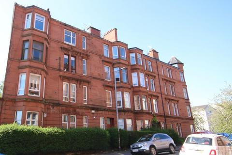 1 bedroom flat for sale - 3/3, 81 Laurel Street, Partick, Glasgow, G11 7QX