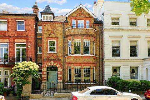 5 bedroom house for sale - Kew Green, Kew, TW9