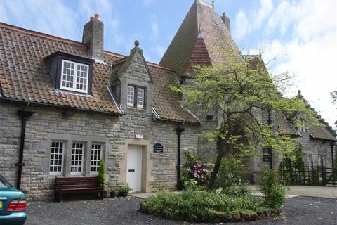 Property to rent - Mount Melville House, St Andrews, Fife