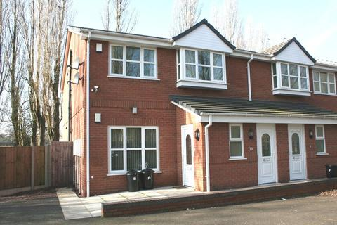 2 bedroom flat to rent - Yates Lane, ROWLEY REGIS