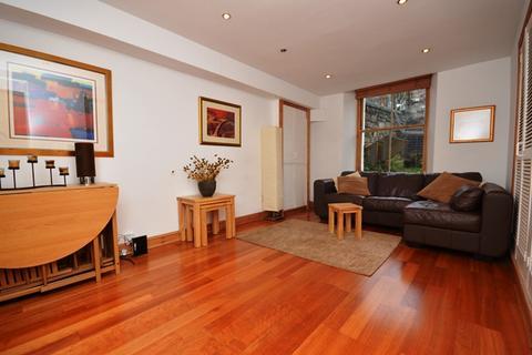 1 bedroom flat to rent - East London Street, Edinburgh EH7