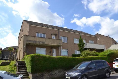 3 bedroom flat for sale - 16 Ranfurly Road, GLASGOW, G52 2RJ