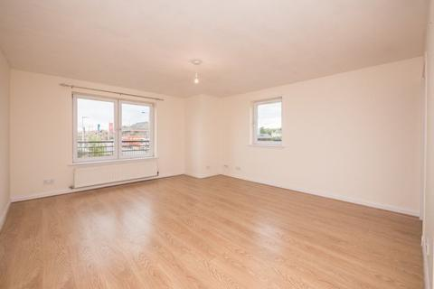 2 bedroom flat to rent - WHITEHILL STREET, NEWCRAIGHALL, EH21 8QY