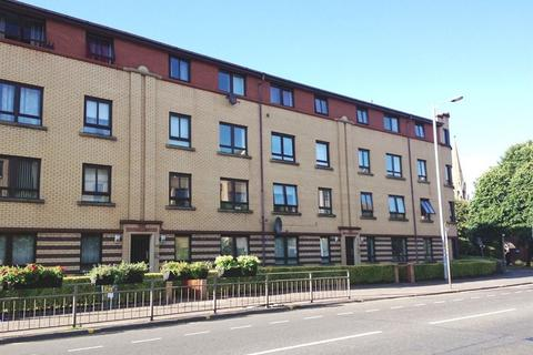 1 bedroom flat to rent - PAISLEY ROAD WEST, GLASGOW, G51 1BU