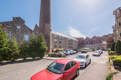 1 bedroom flat to rent - EASTER DALRY WYND, DALRY, EH11 2TJ