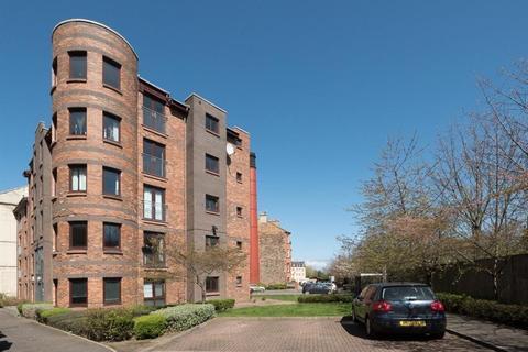 1 bedroom flat to rent - HERMAND CRESCENT, SLATEFORD EH11 1QP