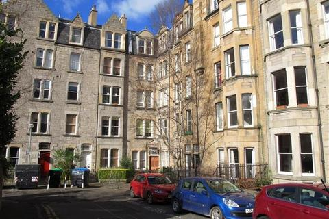 1 bedroom flat to rent - VIEWFORTH SQUARE, VIEWFORTH, EH10 4LP