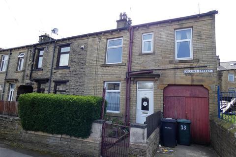 3 bedroom terraced house for sale - Collins Street, Great Horton, Bradford, BD7 4HF