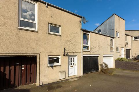 3 bedroom villa for sale - 109 Craigmount Avenue North, Edinburgh, EH4 8BR