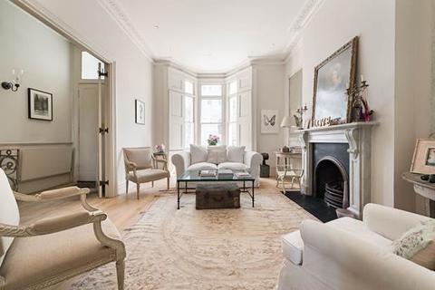 5 bedroom house for sale - Lansdowne Road, London, W11