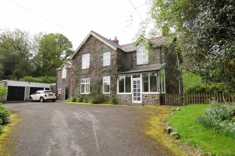 5 bedroom country house for sale - Oswestry, SY10