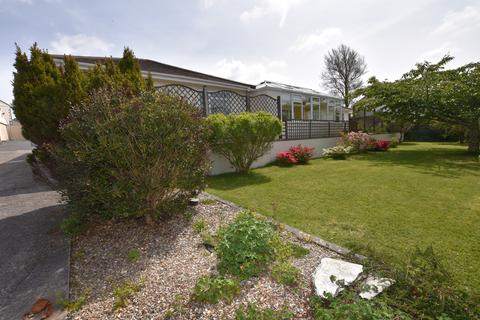 3 bedroom detached bungalow for sale - South Albany Lane, Treverbyn House, Redruth TR15