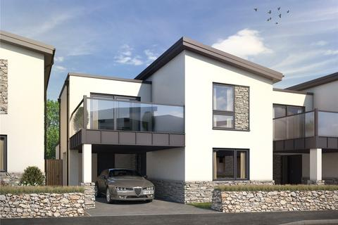 3 bedroom detached house for sale - 3 bedroom detached house, carport