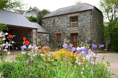 9 bedroom barn conversion for sale - Mullion, Helston, Cornwall