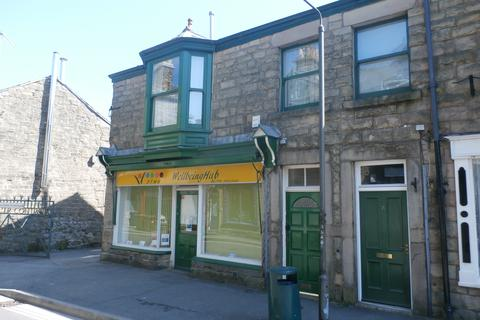 2 bedroom apartment to rent - Market Street, Buxton SK17