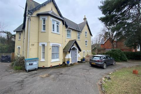 1 bedroom house share to rent - Durley Chine Road, Westcliff, Bournemouth