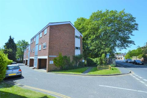 1 bedroom flat for sale - Halcombe Court, North City