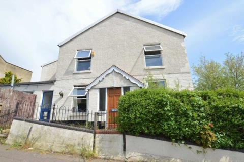 3 bedroom end of terrace house for sale - Junction Road, North City