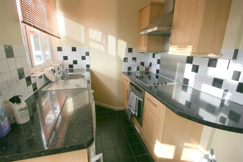 1 bedroom apartment to rent - Camden Road, Southville, Bristol, BS3