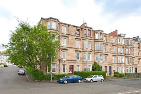 2 bedroom apartment for sale - G/L, Somerville Drive, Mount Florida, Glasgow