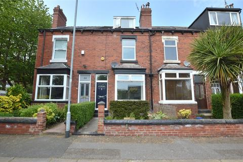 4 bedroom terraced house for sale - Chandos Place, Roundhay, Leeds