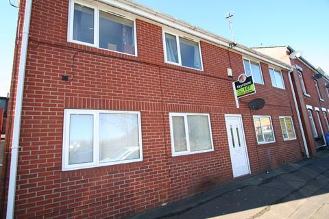 1 bedroom apartment to rent - Hamer Lane, Hamer, Rochdale