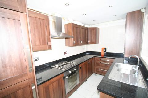 2 bedroom terraced house to rent - Tweedale Street, Deeplish, Rochdale