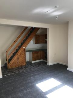 2 bedroom cottage to rent - Market Street, Whitworth, Rochdale