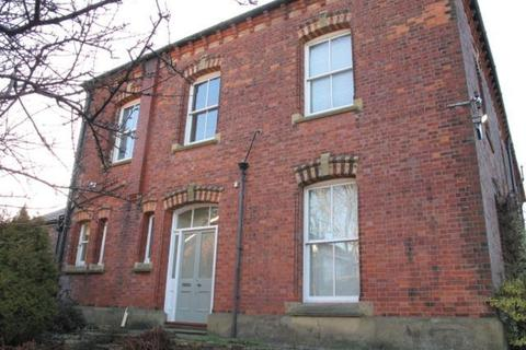 4 bedroom semi-detached house to rent - Norden Road, Bamford , Rochdale