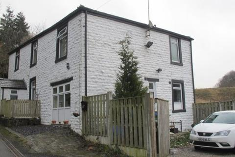 1 bedroom cottage to rent - Rydings Cottages, Wardle, Rochdale
