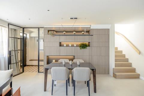 2 bedroom house for sale - Filmer Mews, 75 Filmer Road, London