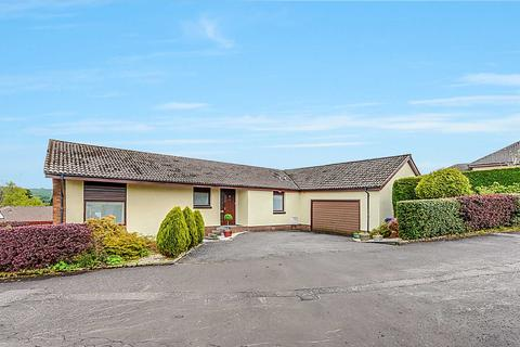 4 bedroom bungalow for sale - Crawfurds View, Lochwinnoch
