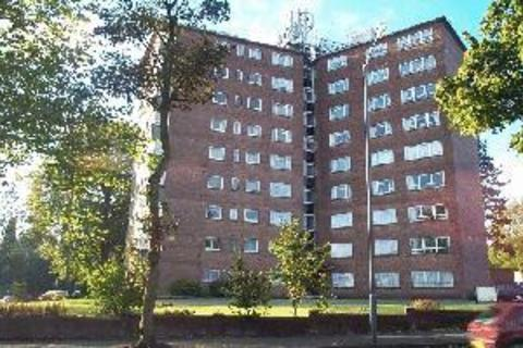 2 bedroom flat to rent - Flat 20 Moseley Court, Yardley Wood Road, Birmingham, B13