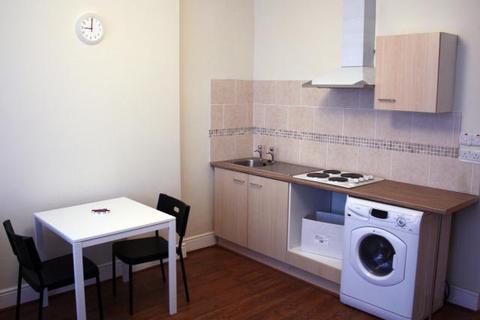 Studio to rent - Edgbaston B16